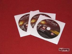 diagonismos-byteme-the-witcher-2-game