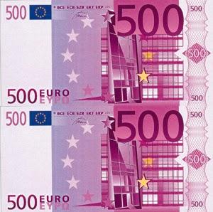 diagonismosdiagonismos-narkopedio-1000-euro-metrita