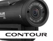 diagwnismoi-dwro-contour-camera