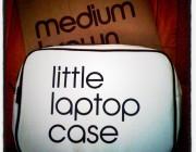 diagwnismoi-pinkgirlnotes-little_laptop_case