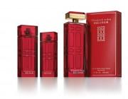 diagwnismos-dwro-aromata-red-door-elizabeth-arden