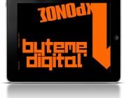 exwfullo_digital1