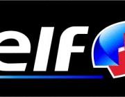 Elf_oil