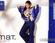 ladieswall-dwro-rouxa-mat-fashion