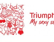 eswrouxa-triumph