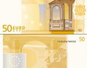 Euro-50