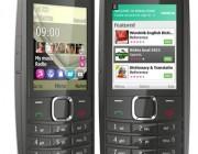 Nokia-X2-05-Mobile-