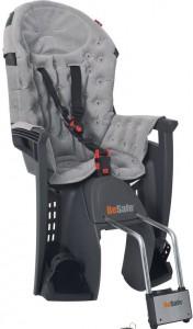 BeSafe-κάθισμα-ποδηλάτου-iZi-Rider-Air