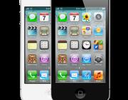 diagwnismoi-iphone4s