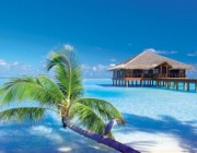 diagwnismos-lenor-maldibes