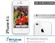 diagwnismoi-gia-iphone4s