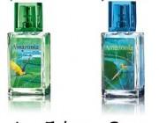 diagwnismos-aroma-amazonia