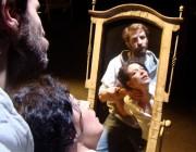 Διαγωνισμος με δωρο διπλές προσκλήσεις για την θεατρική παράσταση