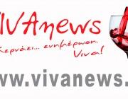 Logo-vivanews
