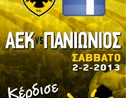 AEK-PANIONIOS_small_A