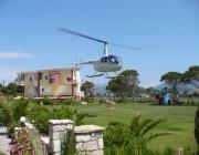Best Western Irida Resort,