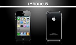 Διαγωνισμός - Κερδίστε ένα iPhone 5
