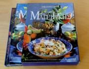 Εγκυκλοπαίδεια της ΜΑΓΕΙΡΙΚΗΣ - οι καλύτερες συνταγές του κόσμου από το Α ως το Ω.