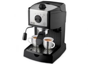 diagwnismoi-Delonghi_espresso_machine
