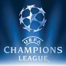 diagwnismoi-novasports-fanela-championsleague