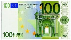dwroepitagi-100euro-papoutsia