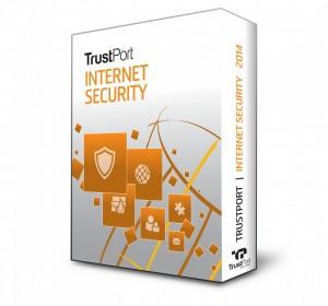 2014-TrustPort-Internet-Security__64678_zoom