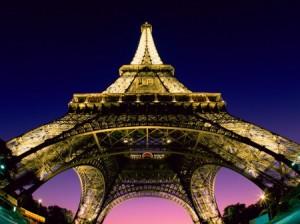 diagonismos-diakopes-Parisi