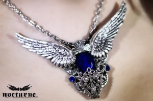 gothic_blue_gem_necklace_wings_pulsar_by_nocturne