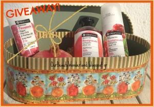 health-avenue-card-giveaway