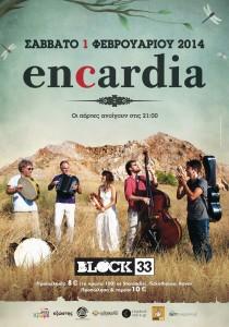 encardia_poster.jpg