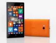 Nokia-Lumia-930-88962_3392
