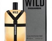 aromata-dsquared