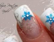 diagonismos-gia-1-dorean-peripoiisi-nyxion-me-manicure-imimonimo-i-aplo-145730.jpg
