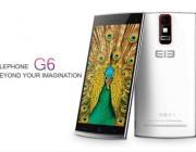 diagonismos-gia-8pyrino-smartphone-elephone-g6-5-intson-hd-146909.jpg