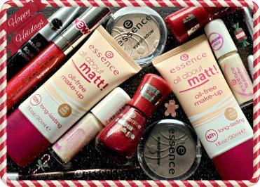 Διαγωνισμός με δώρο δύο σετ με 7 προϊόντα για μακιγιάζ