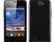 diagonismos-me-doro-kinito-smartphone-android-42-146901.jpg