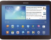 diagonismos-me-doro-to-tablet-samsung-galaxy-tab-3-101-p5210-16gb-146905.jpg