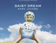 diagonismos-notosgalleries-me-doro-3-seires-daisy-dream-apo-ton-marc-jacobs-146851.jpg