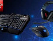 diagonismos-me-doro-ena-thermaltake-gaming-set-me-mouse-keyboard-headset-150770.jpg