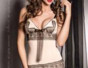 diagonismos-gia-ena-sexy-night-dress-diakosmimeno-me-thaymasia-lepti-mayri-dantela-154892.jpg