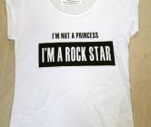 diagonismos-gia-ena-stylato-t-shirt-apo-to-i-love-whizz-fashion-160126.jpg