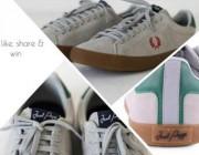 diagonismos-gia-ena-zeygari-andrika-fred-perry-sneakers-axias-110-177771.jpg