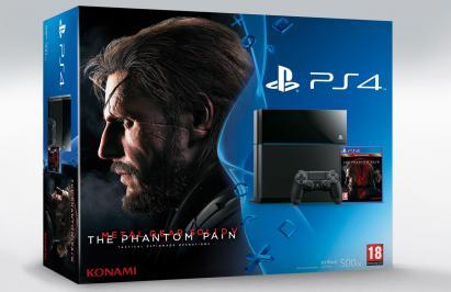 Διαγωνισμός με δώρο δύο PlayStation4, τέσσερα Huawei P8 Lite και δύο Desire 510