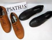 diagonismos-gia-dyo-gynaikeia-zeygaria-oxford-shoes-by-psathas-192318.jpg