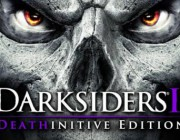 diagonismos-me-doro-2-x-darksiders-ii-deathinitive-edition-ps4-192287.jpg