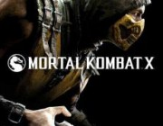 diagonismos-me-doro-to-mortal-kombat-x-gia-pcsteam-202432.jpg