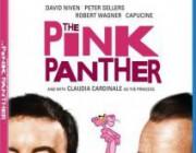 diagonismos-gia-tin-klasiki-komodia-toy-1963-o-roz-panthiras-the-pink-panther-se-bluray-206397.jpg