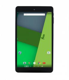 Διαγωνισμός για 2 Tablet FLUO Play 8 Wi-Fi