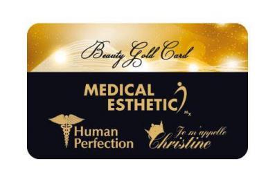 Διαγωνισμός για δύο δωρεάν θεραπείες αισθητικής, αδυνατίσματος ή αποτρίχωσης από τα Human Perfection