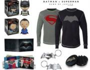 diagonismos-gia-syllektika-dora-tis-tainias-batman-v-superman-dawn-of-justice-210070.jpg